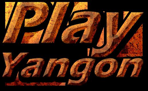 Play Yangon